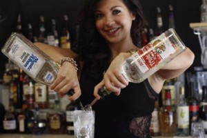 Photo #1: NB Staffing - Bartender/Servers Special Only $20/hr!!!