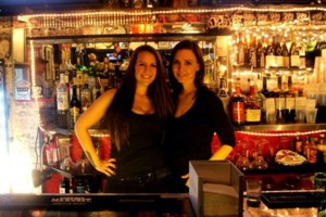 Photo #4: NB Staffing - Bartender/Servers Special Only $20/hr!!!