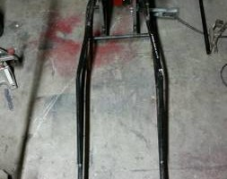 Photo #11: TIG welding service - aluminum stainless and mild steel