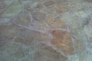 Photo #19: CONCRETE SIDE JOBS - FREE ESTIMATES! Concrete Staining, Tile and Granite, Leveling, Grading
