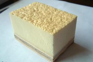 Photo #1: Kenai Spray Foam Insulation
