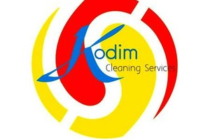 Photo #1: Kodim Cleaning Services, LLC - Organizational Assistant