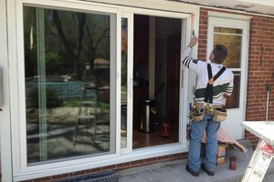 Photo #1: Vinyl Replacement Windows with HUGE SAVINGS!