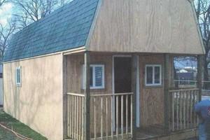 Photo #5: Genesis Construction LLC - Demos, Home Improvement & Tree Removals