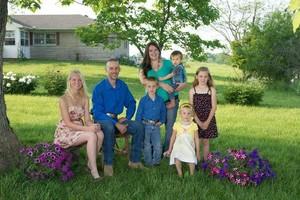 Photo #2: Genesis Construction LLC - Demos, Home Improvement & Tree Removals
