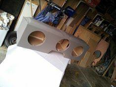 Photo #14: Car Audio Installation - Subs Amps Speakers Stereos Dvd Boxes Custom