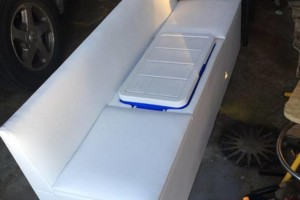 Photo #13: Car Audio Installation - Subs Amps Speakers Stereos Dvd Boxes Custom