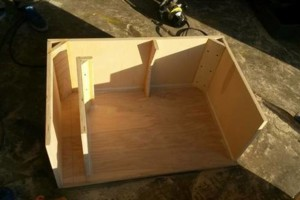 Photo #6: Car Audio Installation - Subs Amps Speakers Stereos Dvd Boxes Custom