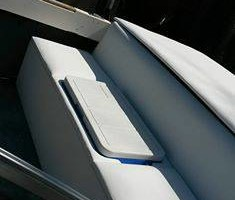 Photo #4: Car Audio Installation - Subs Amps Speakers Stereos Dvd Boxes Custom
