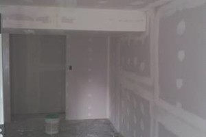 Photo #23: Titan built llc. Complete Home Remodeling and Repairs