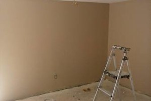 Photo #7: Titan built llc. Complete Home Remodeling and Repairs