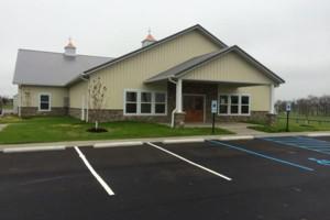 Photo #1: Scott County Veterinary Clinic