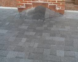 Photo #5: Melvin's Residential Roofing.