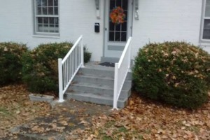Photo #1: MR. MAKEOVER! Property Improvement Services