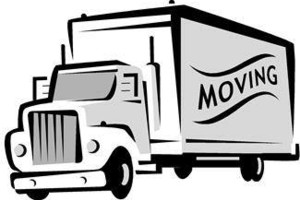 Photo #1: Moving or need help loading/unloading?