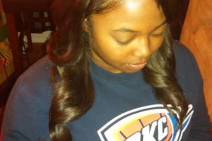Photo #13: 75 Express SEW-INS!!!