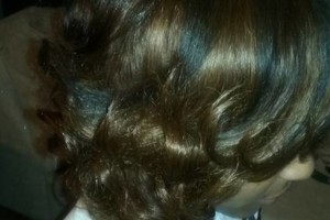 Photo #10: 75 Express SEW-INS!!!