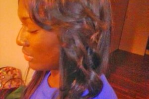 Photo #5: 75 Express SEW-INS!!!