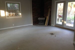 Photo #2: ACS, All Contracting Solutions - Remodel, Basement, Kitchen