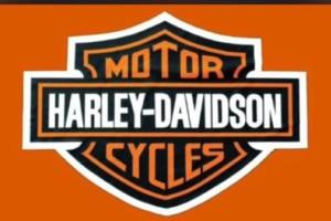 Photo #1: Harley Davidson Master Technician. Motorcycle repair/ Mechanic