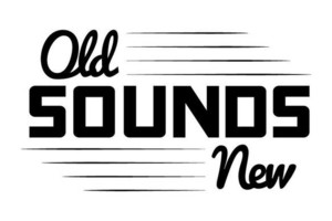 Photo #1: Old Sounds New - Turntable and Vintage Stereo Repair and Service - $40/hour!