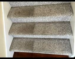 Photo #8: New Look Carpet Cleaning. Special Pricing! $15 for stairs!