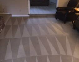 Photo #5: New Look Carpet Cleaning. Special Pricing! $15 for stairs!