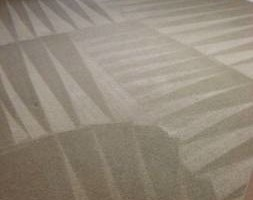 Photo #1: New Look Carpet Cleaning. Special Pricing! $15 for stairs!