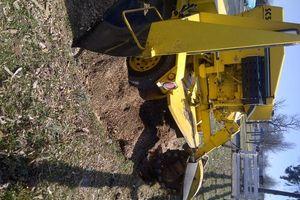 Photo #3: Reinstorf's Stump Grinding Service
