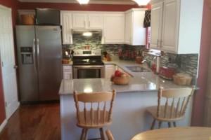 Photo #4: Honey Do's - Handyman Services