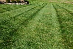 Photo #1: Green Source Lawn Care & Landscaping LLC