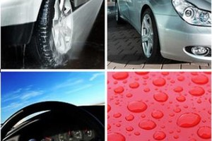 Photo #1: Mobile Automobile Detailing - only $49.99