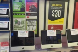 Photo #3: Refurb Kings. Laptop, Smartphone & Tablet repair - many repairs same day!