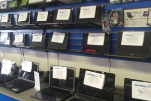 Photo #2: Refurb Kings. Laptop, Smartphone & Tablet repair - many repairs same day!