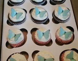 Photo #3: Edible Images for cakes and more