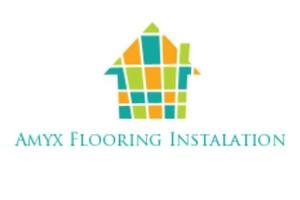 Photo #1: Amix Flooring Instalation by Toni