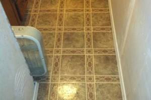 Photo #3: Amix Flooring Instalation by Toni