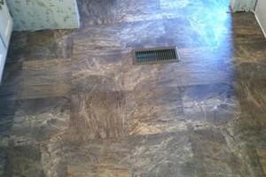 Photo #4: Amix Flooring Instalation by Toni