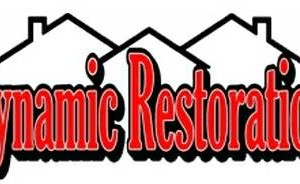 Photo #1: Is your roof leaking... Call DOUG SEARCY from Dynamic Restration!