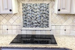 Photo #17: Slater tile - Ceramic Tile, Porcelain, Stone, Travertine Installation Services
