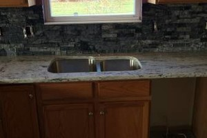 Photo #15: Slater tile - Ceramic Tile, Porcelain, Stone, Travertine Installation Services