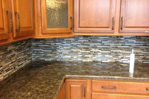 Photo #14: Slater tile - Ceramic Tile, Porcelain, Stone, Travertine Installation Services