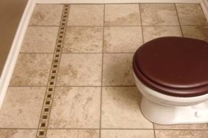 Photo #12: Slater tile - Ceramic Tile, Porcelain, Stone, Travertine Installation Services