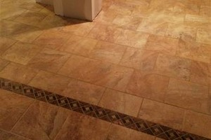 Photo #11: Slater tile - Ceramic Tile, Porcelain, Stone, Travertine Installation Services