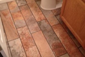 Photo #9: Slater tile - Ceramic Tile, Porcelain, Stone, Travertine Installation Services