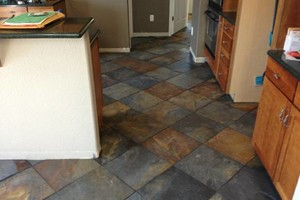 Photo #8: Slater tile - Ceramic Tile, Porcelain, Stone, Travertine Installation Services