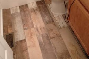 Photo #7: Slater tile - Ceramic Tile, Porcelain, Stone, Travertine Installation Services