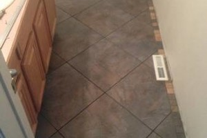 Photo #6: Slater tile - Ceramic Tile, Porcelain, Stone, Travertine Installation Services