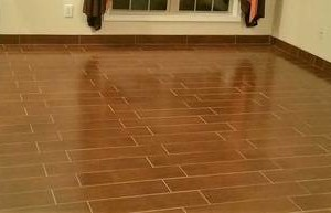 Photo #5: Slater tile - Ceramic Tile, Porcelain, Stone, Travertine Installation Services