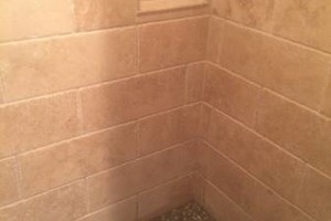 Photo #4: Slater tile - Ceramic Tile, Porcelain, Stone, Travertine Installation Services